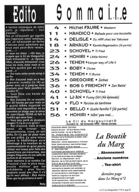 cri-margouillat-16-sommaire