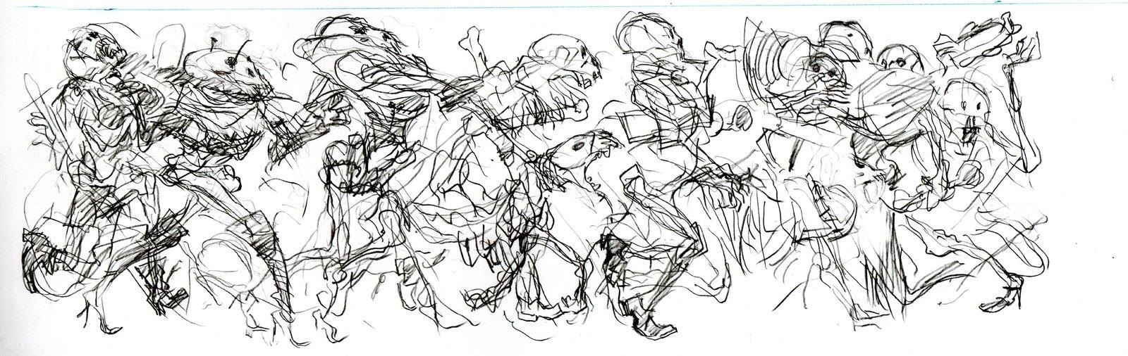 fourbi-danse-macabre-A