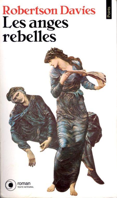 robertson-davies-anges-rebelles