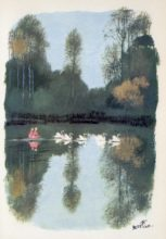 beuville-couleurs-livre-nature-02