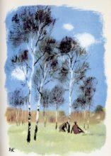 beuville-couleurs-livre-nature-05