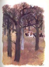 beuville-couleurs-livre-nature-10