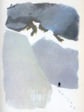 beuville-couleurs-livre-nature-11