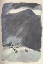 beuville-couleurs-livre-nature-13