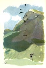 beuville-couleurs-livre-nature-15
