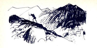 beuville-nb-livre-nature-20
