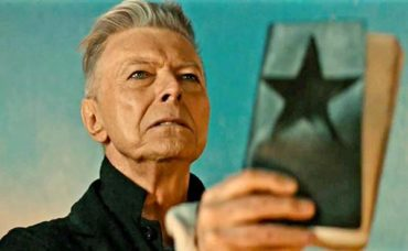 bowie-hommage