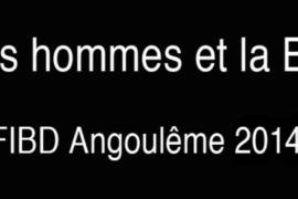 hommes-bd-angouleme-2014