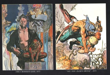 studio-wrightson-kaluta-jones-windsor-smith-09