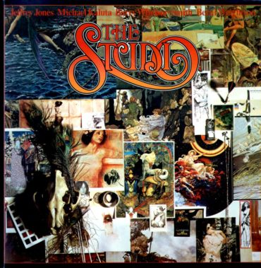 studio-wrightson-kaluta-jones-windsor-smith-14