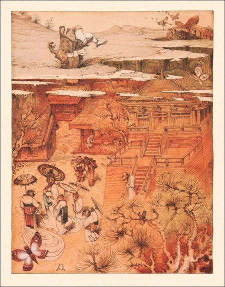 Kirill-Chelushkin-contes-japonais-01