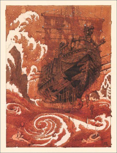 Kirill-Chelushkin-contes-japonais-03