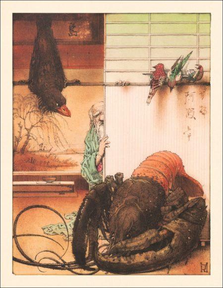 Kirill-Chelushkin-contes-japonais-14