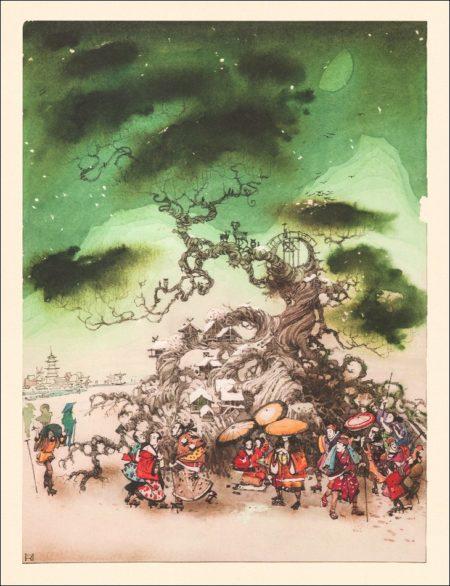 Kirill-Chelushkin-contes-japonais-17