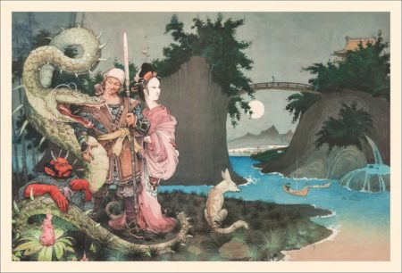Kirill-Chelushkin-contes-japonais