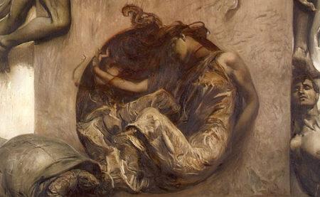 Giulio-Aristide-Sartorio