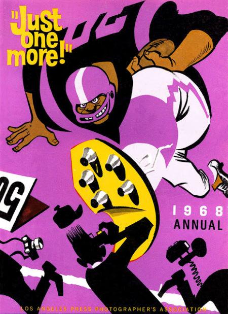 1968-Annual