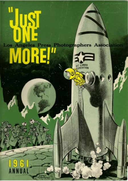Just-One-More-1961-496x699