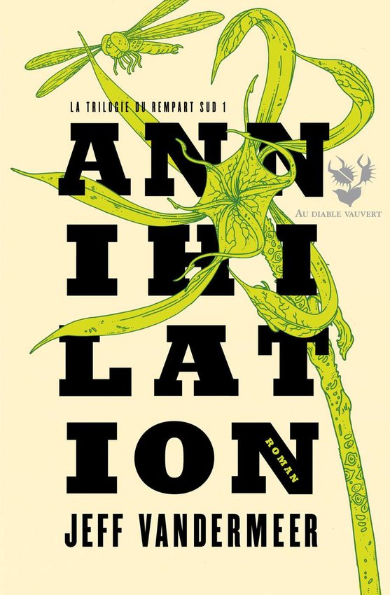 annhiliation-jeff-vandermeer