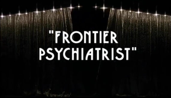 avalanches-frontier-psychiatrist