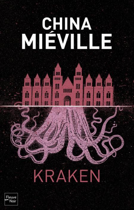 kraken-mieville-couv