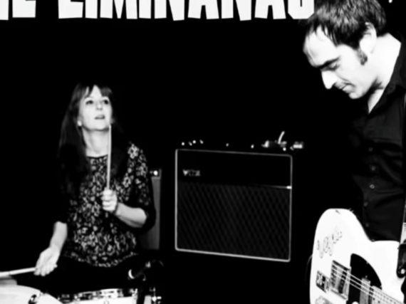 liminanas-clip