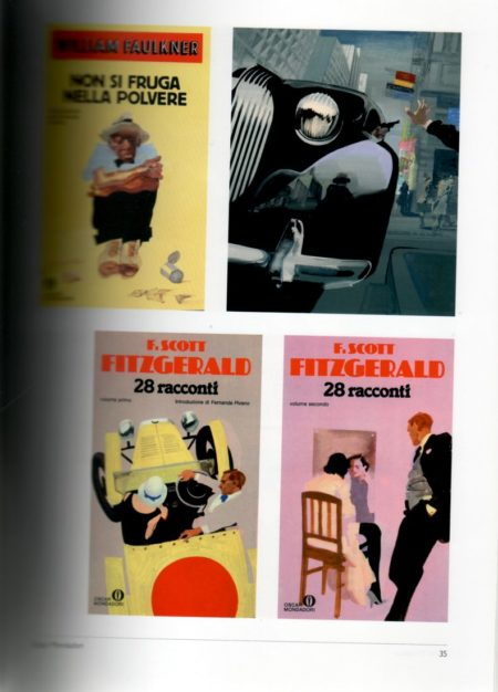 monographie-ferenc-pinter-02