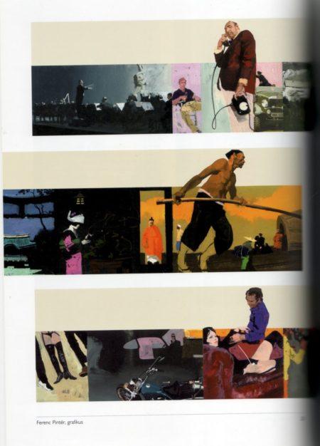 monographie-ferenc-pinter-03