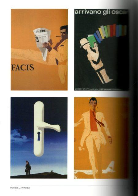monographie-ferenc-pinter