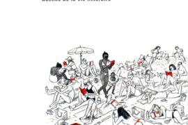 posy-simmonds-literary-life-couv