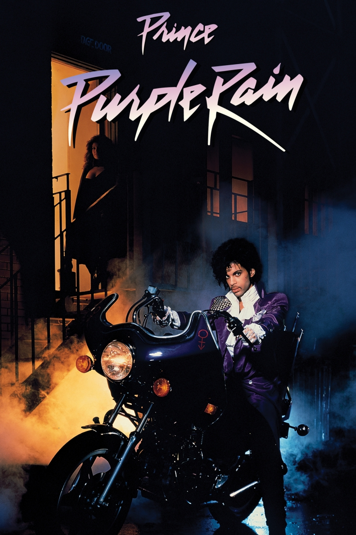 purple-rain-poster-big