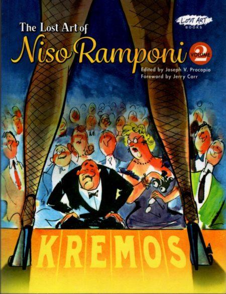 kremos-ramponi-couvb