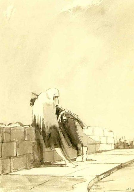 leonid-soyfertis-157