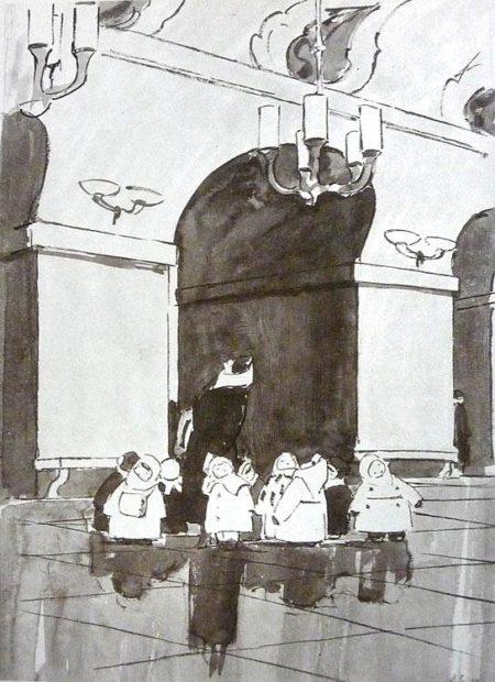 leonid-soyfertis-88