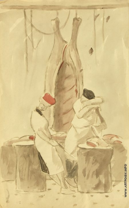 Leonid Soyfertis-496