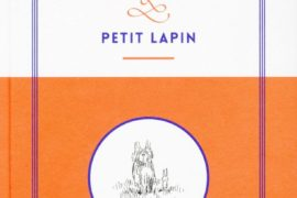 gros-ours-petit-lapin-couv