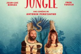 loi-jungle-affiche-peretjako