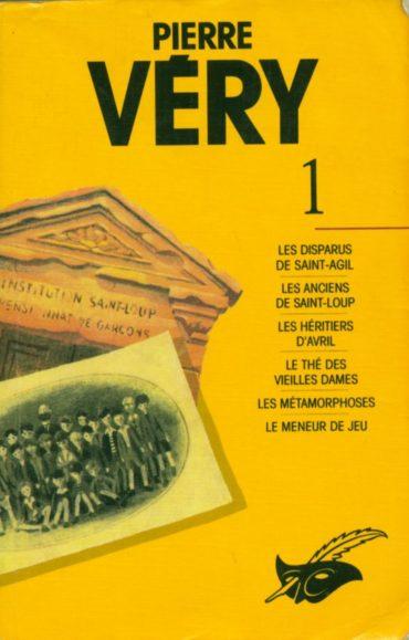very-couv-masque-vol1