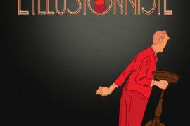 illustioniste-chomet