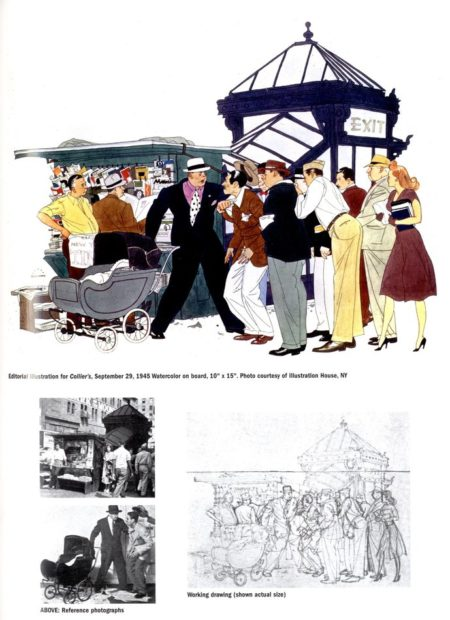 illustration-52-beckhoff-02