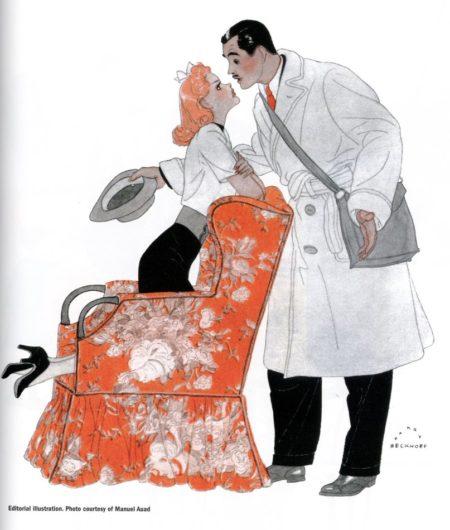 illustration-52-beckhoff