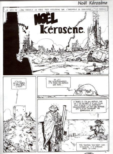 noel-kerosene-li-an-anpa-marg-11-01