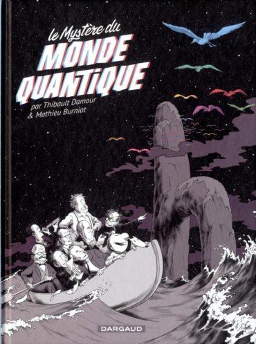 mystere-monde-quantique-couv