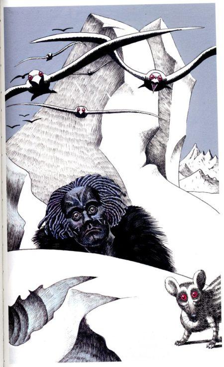 narrador-fantasias-larosa-claveloux-01