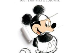 mickey-friends-colorier-couv