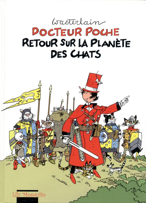 retour-planete-chat-wasterlain-couv