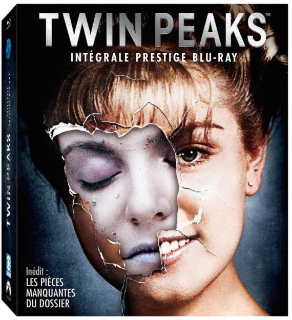 twin-peaks-bluray
