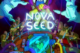 nova-seed-poster_hoc_5-laurels-780