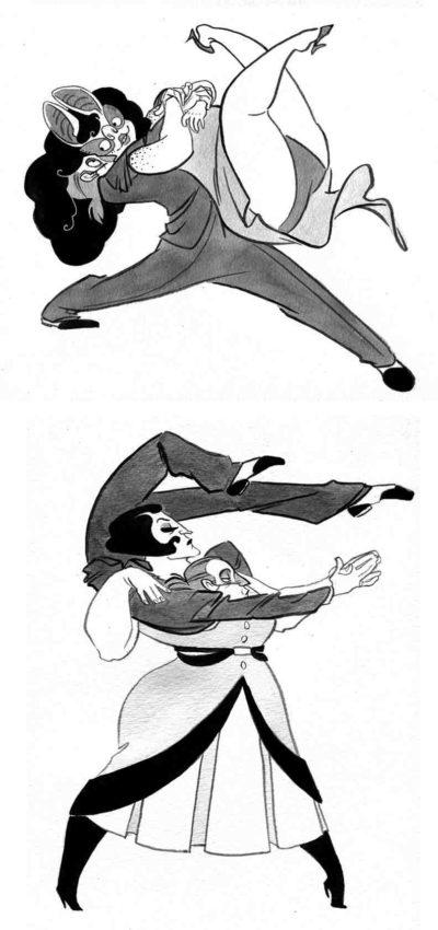 dance_dump_by_adoradora-2