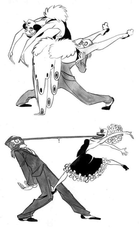 dance_dump_by_adoradora-3